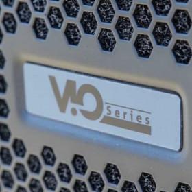 dBTechnologies VIO L210